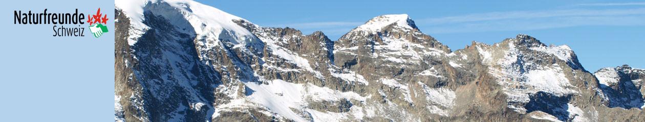 Naturfreunde Sektion Zürich-Altstetten